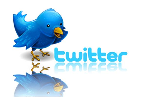 Как сделать свой Twitter популярнее