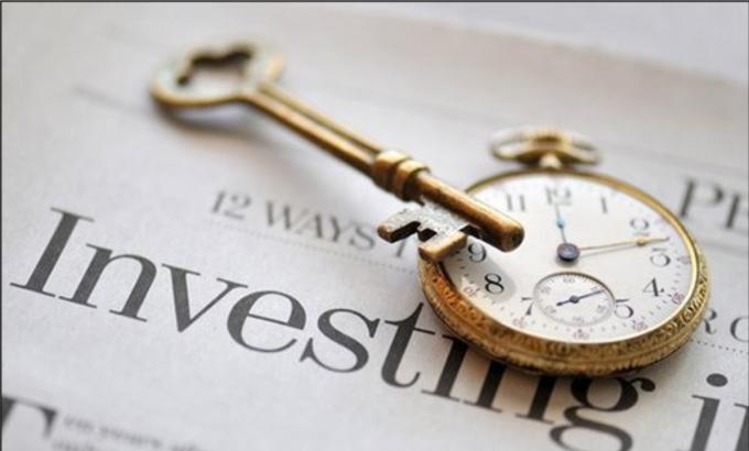 Лучший вид инвестирования от invest4net.com