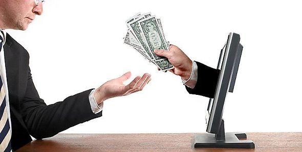 Как заработать деньги на собственном сайте?