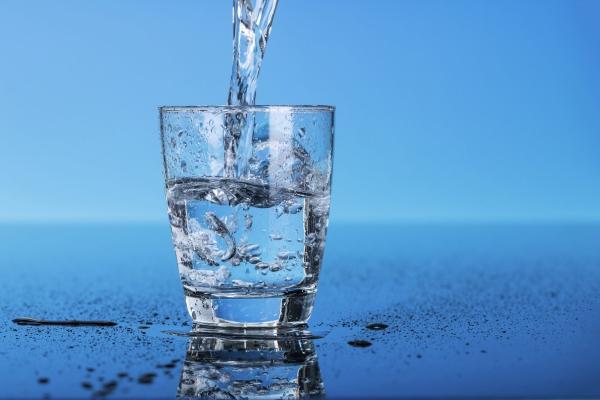 Чистая вода для вашего дома