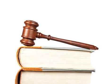 Юридическая помощь на ros-jurist.ru