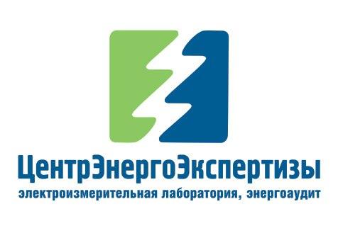 ЦентрЭнергоЭкспертизы cenerg.ru