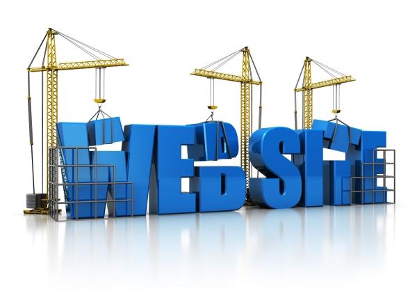 Уникальный конструктор сайтов fo.ru: оцените возможности