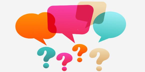 Найти ответ на любой вопрос на getrejoin.com