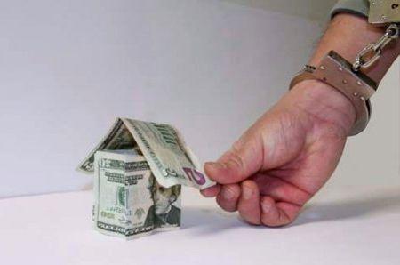 Мошенничество в сфере недвижимости. Как не стать жертвой?