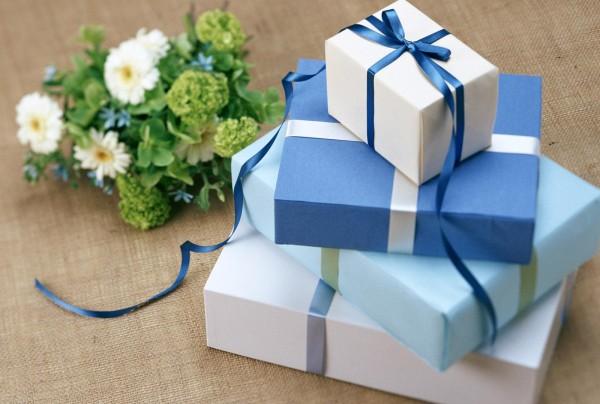 viva.ru — подарки на все случаи жизни