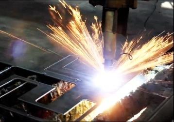 Качественное промышленное оборудование от oil.industrial-service.ru
