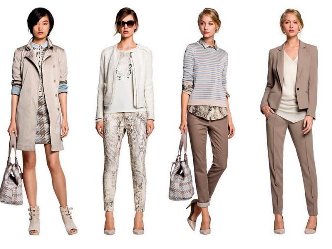 0c63ed5cba14 Модные тенденции лета 2014 года  Блог о саморазвитии