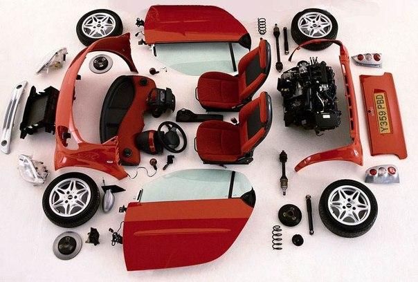 """<p>Автомобиль — важная составляющая современной жизни. Мобильность, скорость — самые важные возможности, которые открывает собственныйавтомобиль. Но любая техника, а особенно сложная, нуждается в усовершенствовании и обновках. Поэтому каждый автолюбитель знает, что для автомобиля важно регулярно обновлять его запчасти.Автомобиль удовольствие достаточно дорогое. Он требует постоянного внимания и периодических финансовых вложений. Однако он при этом абсолютно окупает все затраты. На сегодняшний день украинский рынок предлагает любому автолюбителю множество возможностей.</p> <p>Кстати <a href=""""http://novaton.com.ua/categories/kuzovnye-detali_18.html"""" target=""""_blank"""">тут</a> можно купить кузовные детали для любой существующей марки автомобиля. Сегодня мы хотим с вами поговорить о том непростом выборе, с которым рано или поздно сталкивается любой водитель и автовладелец.&nbsp;</p> <p>&nbsp;</p> <p><strong>Новые или бу</strong></p> <p>Прямо как у знаменитого Шекспира «Быть или не быть» - новые или бу запчасти. Это дилемма, которая занимает не один ум. Давайте рассмотрим, какие преимущества могут быть у обоих вариантов.&nbsp;Начнем мы с вопросов качества, ведь именно это условие должно быть на первом месте. Ну наверное, не стоит говорить, что бу кузовные запчасти чаще всего после ремонта и продаются для того, чтобы купить более новые и надежные. Вы можете быть уверены, что новые запчасти будут на много надежнее. Они значительно прочнее, чем уже использованные варианты. Бу запчасти могут послужить как временный вариант.</p> <p>Например, если вам необходимо передвигаться на машине, произошла поломка и нужно срочно что-то заменить. Тогда можно использовать бу варианты в качестве временного решения. Помните, что бу покупки очень рискованны, ведь есть вероятность нарваться на детали, которые не исправны.&nbsp;Еще одна важная характеристика — длительная эксплуатация. Новые детали гарантировано прослужат дольше. Некоторые говорят, что бу варианты как «обкатанная машина», но это н"""