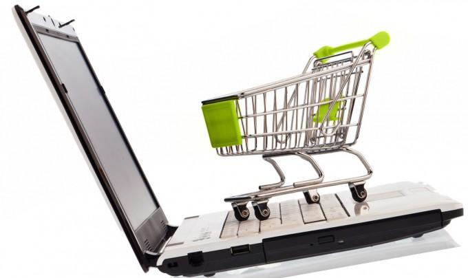 Достоинства Интернет-магазинов