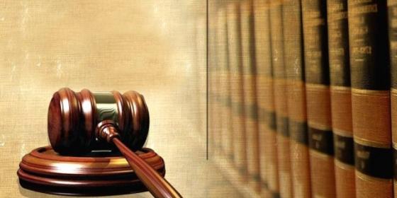 Профессиональная юридическая помощь на 5171455.ru