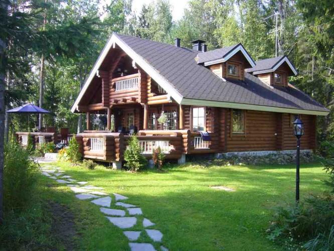 Что лучше – купить готовый дом или построить новый?