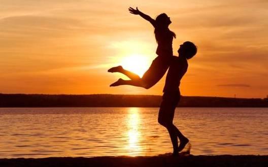 Развиваем и укрепляем отношения