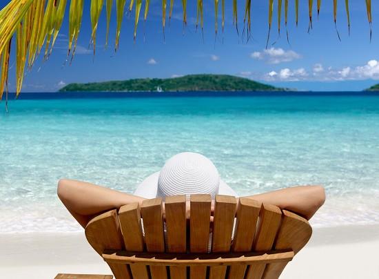 Вы уже выбрали, куда поедете отдыхать с семьей?