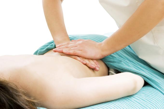 Правильное лечение межпозвоночной грыжи