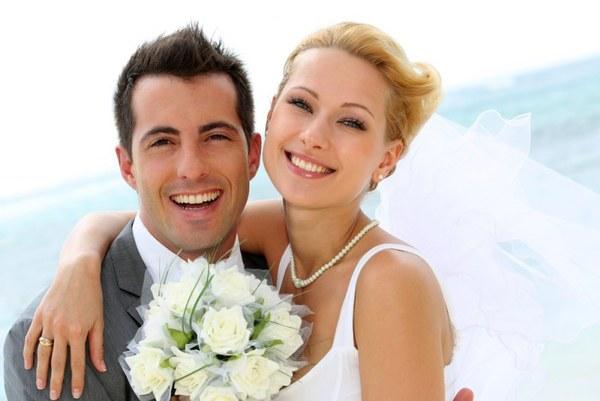 Свадебный переполох или как правильно организовать свадьбу