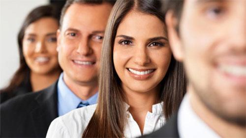 Как найти хорошую должность