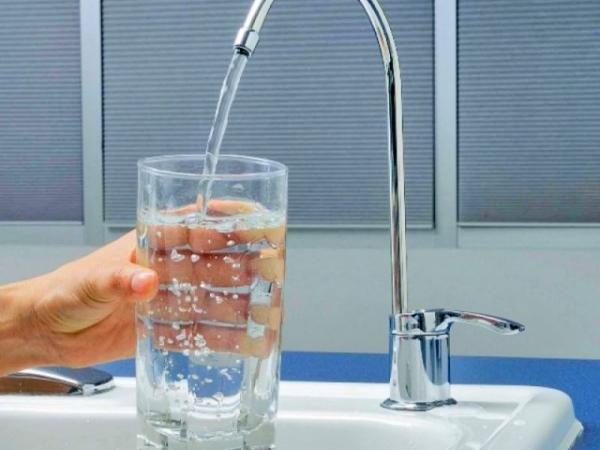 Используем дома фильтры для воды