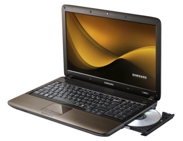 Самые лучшие цены на ноутбуки - на telemart.com.ua!