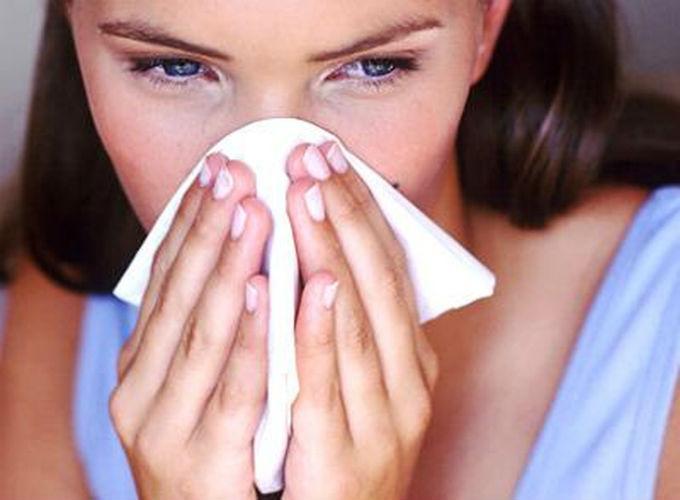 Что выбрать для борьбы с насморком?