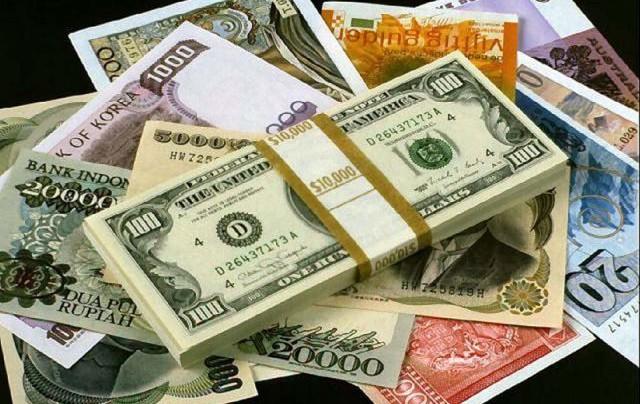 Услуги банков в Украине
