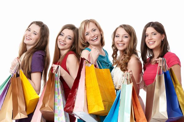 Экономим при покупке с помощью промокодов
