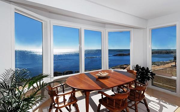 Почему стоит выбирать пластиковые окна на oknaplus.biz