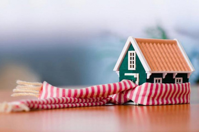 Как создать в квартире здоровый микроклимат?