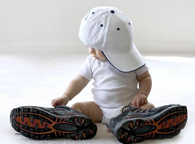 Как и где выбирать обувь для мальчишек