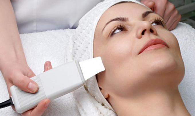 Эффективный способ омолаживания кожи