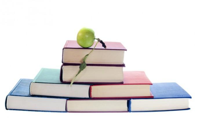 Изготовление книг editus.ru