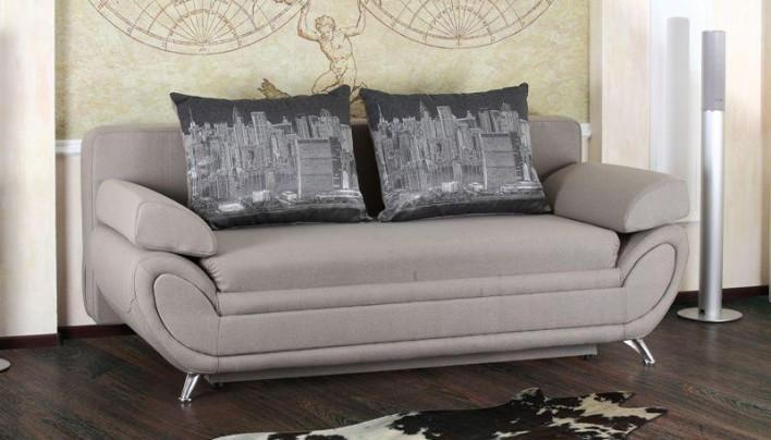 Интернет магазин мебели klenmebel.ru