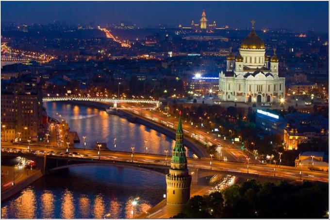 Как найти квартир у в Москве вместе с msk.choister.ru
