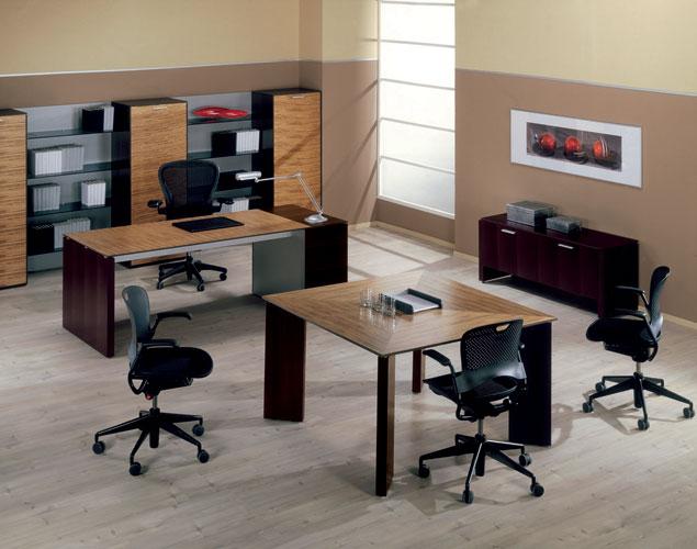 Мебель для переговорной от производителя - покупаем со скидками до 20%