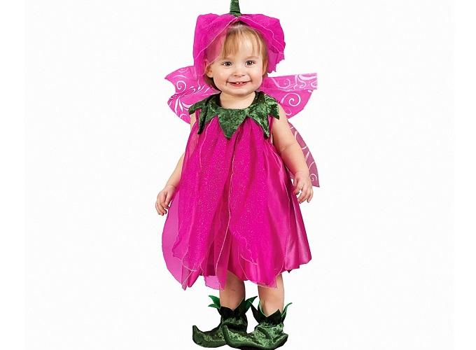 Для чего нужны карнавальные костюмы