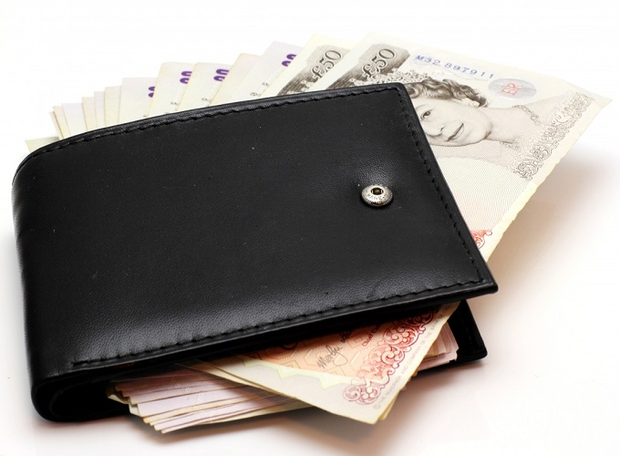 5a0d6a395191 Как правильно выбрать кошелек |Блог о саморазвитии