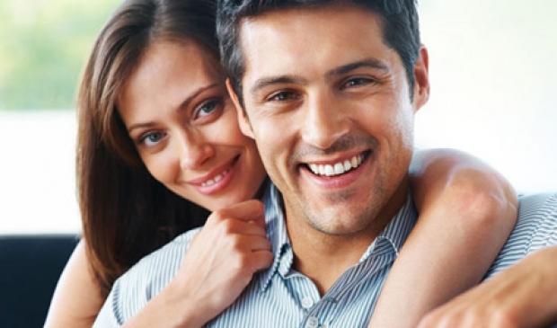 Секреты счастливых отношений: советы парням