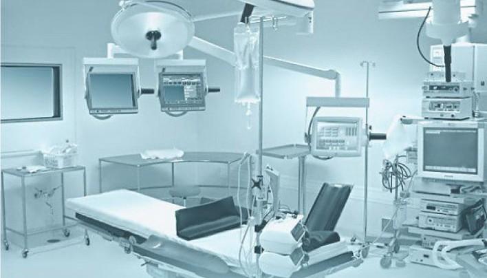 Медицинское оборудование на vet2012.com.ua