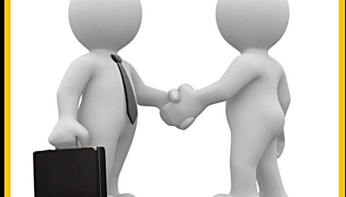 Рациональный подход к организации быстрой продажи недвижимости
