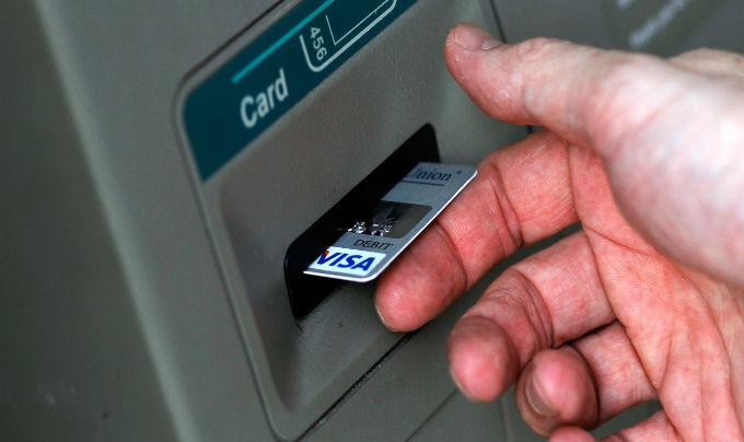 Зачем нужны электронные деньги?
