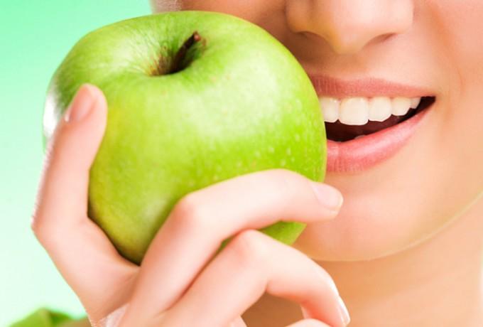 Здоровье вашей улыбки