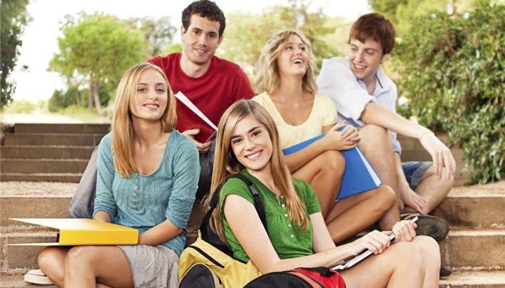 Для успешной защиты диплома нужно тщательно подготовиться