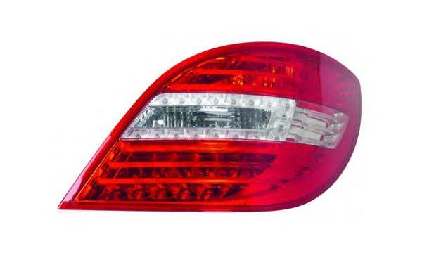 Интернет магазин систем освещения для автомобиля avtolampi.ru