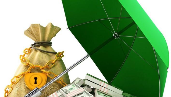 Комплексная защита бизнеса от spas-inform.ru