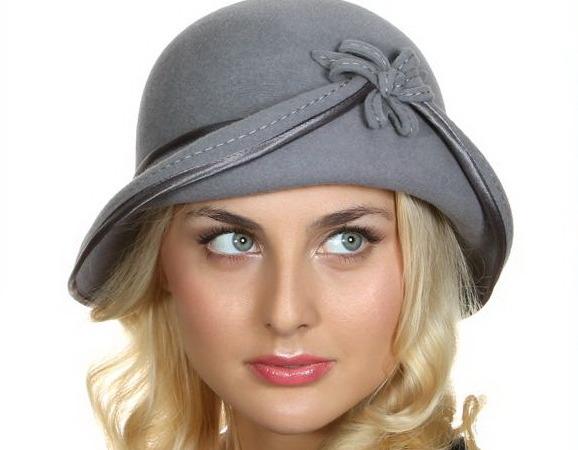 Интернет магазин головных уборов arial-hats.ru