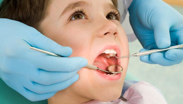 Детская стоматология family-dental.ru