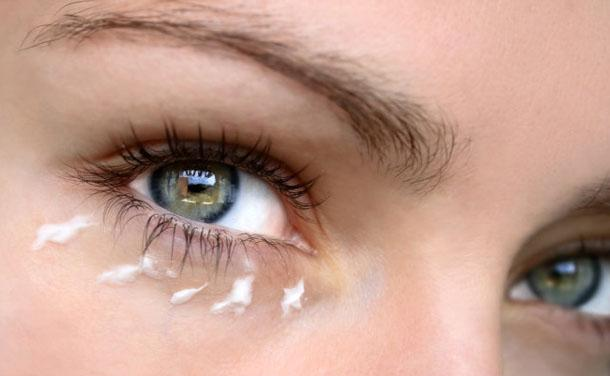 Правильный уход за аллергенной кожей