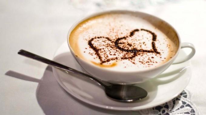 Кофемашины от mskcofe.ru