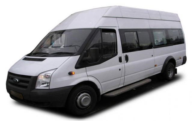 Заказ микроавтобусов на moscow-bus.ru