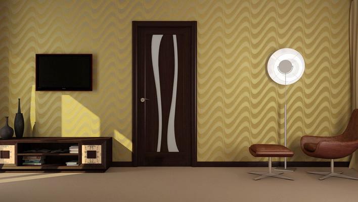 Двери премиум класса от дариано-порте.рф